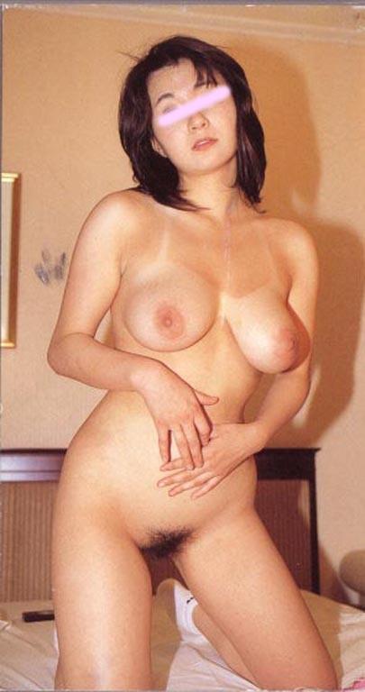 熟女のだらしない巨乳が好き part4 [無断転載禁止]©bbspink.comYouTube動画>1本 ->画像>754枚